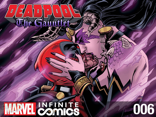 Deadpool_The_Gauntlet_6